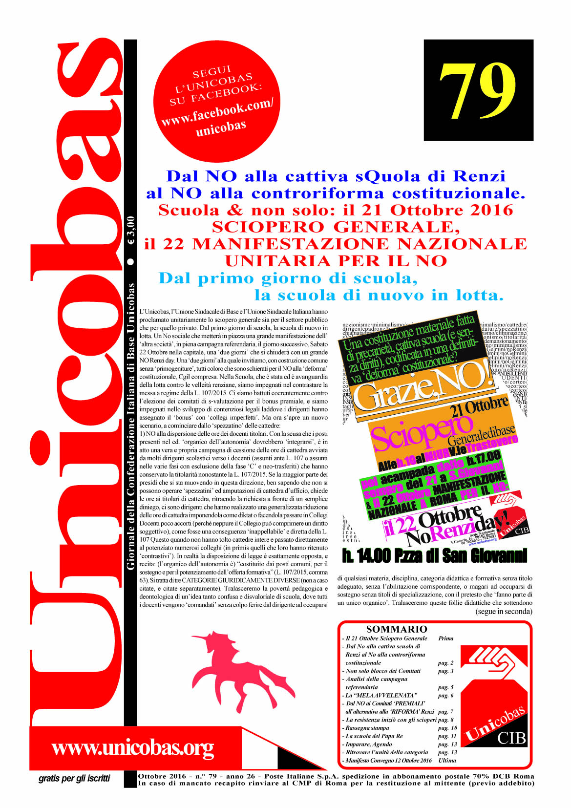 Giornale 79-01